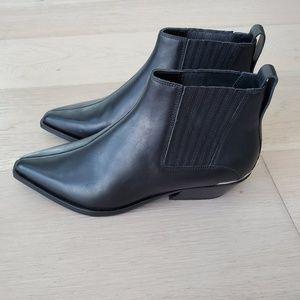 Rag & Bone Weston Boot